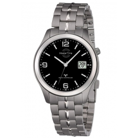 Ceas Master Time MTGT-10349-22M